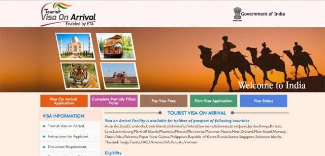 visa_india_on_arrival-640x309